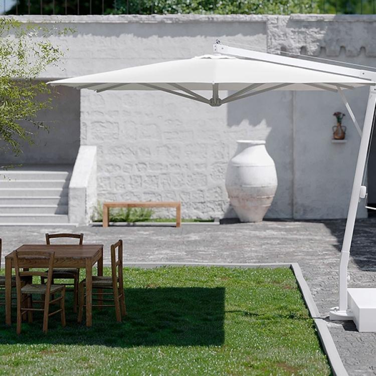 gallery-ombrellificio-veneto-5
